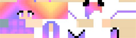 minecraft pe skins girls pictures to pin on pinterest