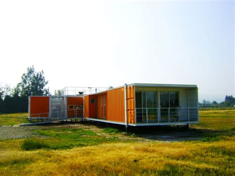 most used shipping container homes for sale maryland claren