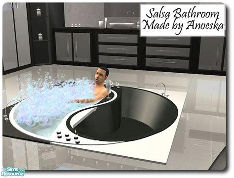 recolor bathtub anoeskab s salsa bathroom bathtub recolor