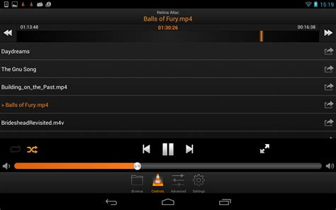 free apk vlc remote free apk android cats video players editors apps