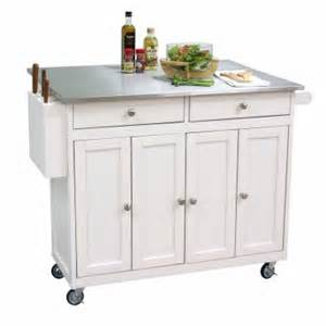 kitchen islands on wheels kitchen island wheels kitchen design photos
