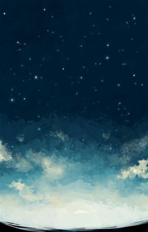 iphone 5 wallpaper starry sky i p h o n e 5 w a l
