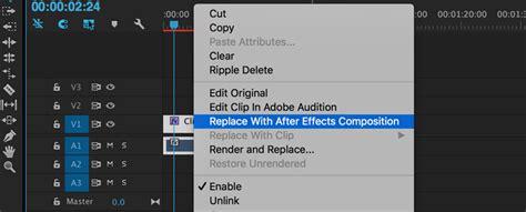 adobe premiere cs6 noise reduction remove iso noise premiere pro software free download