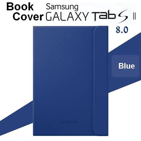 Samsung Tab 2 Di Bandar Lung bao da 212 p lưng samsung galaxy tab s2 8 0 ch 237 nh h 227 ng samsung