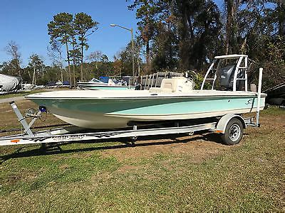 flats boats for sale in georgia scout boats for sale in savannah georgia
