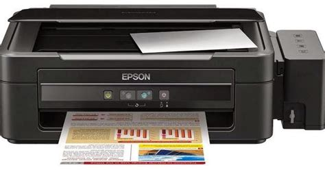 reset epson l355 ink epson l110 l210 l300 l350 and l355 ink level reset
