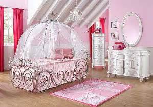 princess bedroom set luxuriously royal sleepers disney princess bedroom sets