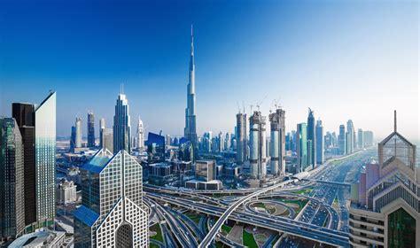 Mba Finance In Dubai 2017 by Dubai Financial Regulator Issues Warning On Icos Bitcoin