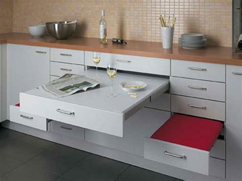 modern kitchen sets bloombety small kitchen table sets with modern design small kitchen table sets