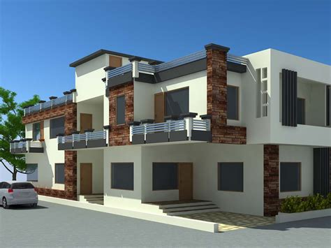 best modern houses home design scenic 3d homes design 3d home design by