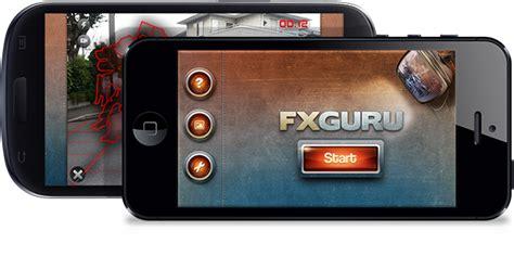 fxguru apk unlock code fxguru mod apk v 2 9 0 unlocked free android