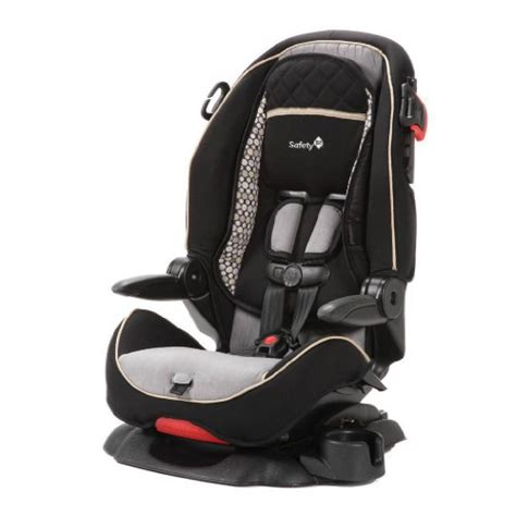 safety 1st booster car seat safety 1st summit high back booster car seat