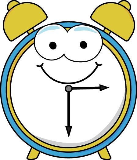 time clipart clock clip clock images