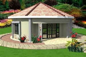 Modular Mansion Floor Plans Pin By Fundiswa Sayo On Rondavels Pinterest