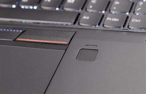 lenovo thinkpad t460s review review and benchmarks