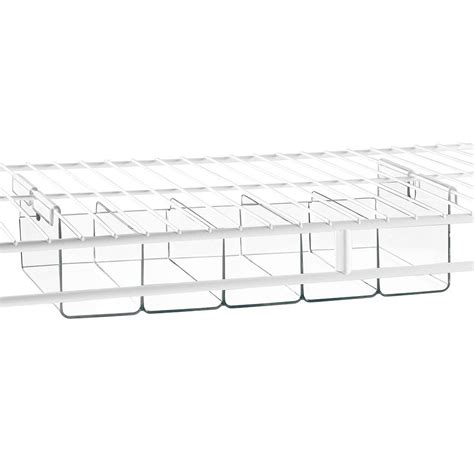 Wire Storage Rack by Shelf Storage Rack Wire Shelving In Shelf