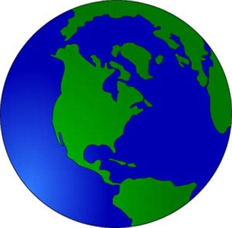 crust club application what is the earth s crust made out of proquestyamaha