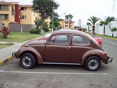 Auto Vw 1600 Cc by Vw 82 1600cc Brasilero