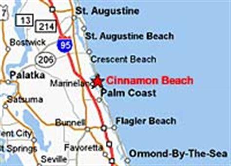 cinnamon resort florida map cinnamon front condo rental unit 835
