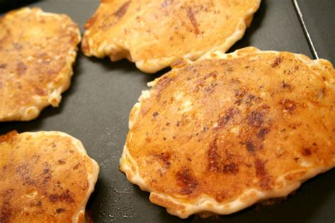 easy chicken pancakes recipe mom spark a trendy blog