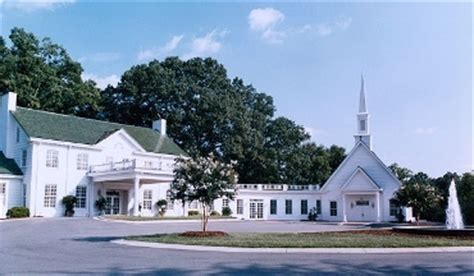 cecil m burton funeral home in shelby nc 28150 citysearch