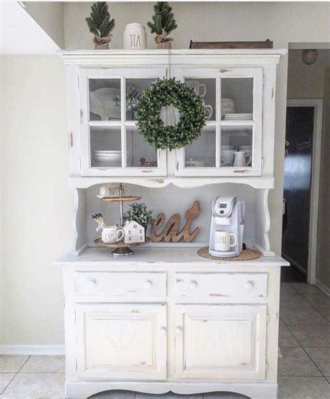 dining room hutches styles best 25 bar hutch ideas on pinterest hutch makeover