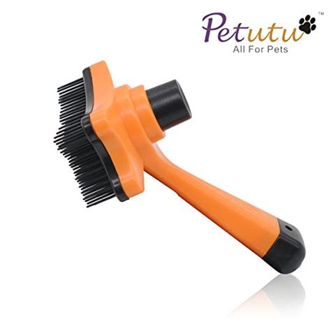 brushes for shedding dogs grooming brush the best