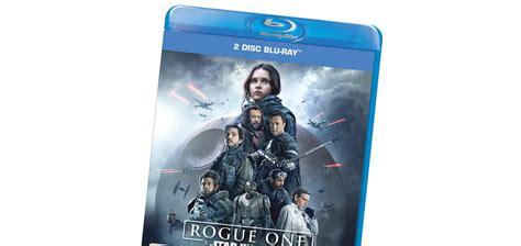 Blockers Release Date Nz Rogue One Nz Dvd Release Date Swnz Wars New Zealand