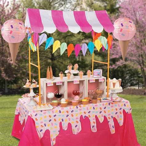 event theme decorations best 25 ideas on