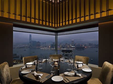 best private dining rooms nyc onyoustore com the dim sum diaries caf 233 gray deluxe quot one cannot think