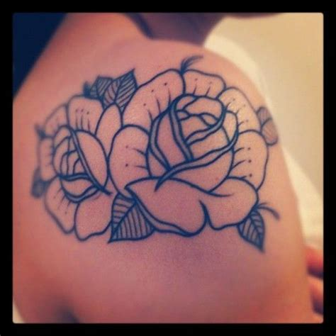 simple rose tattoo outline 382 best tattoo ideas images on pinterest tattoo designs