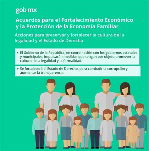 el estado y la empresa acciones para preservar y fortalecer la cultura de la legalidad y el estado de derecho por la