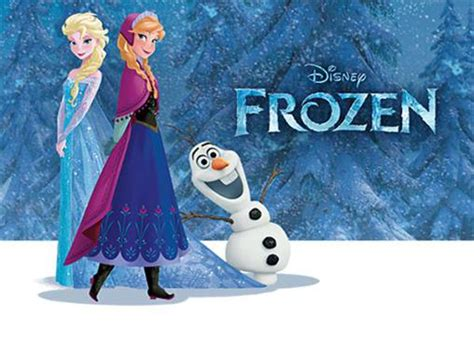 Disney Frozen The Storybook disney frozen storybook deluxe for android free