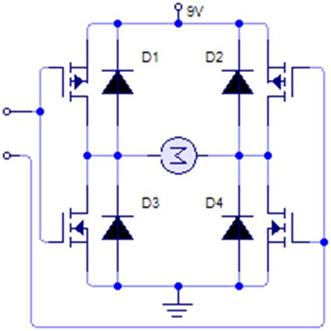 jl8104 capacitor what is diode isolate 28 images patent us7880223 latch up free vertical tvs diode array