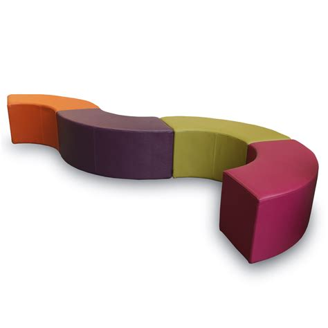 curved seating bench curved benches curved benches bench seating