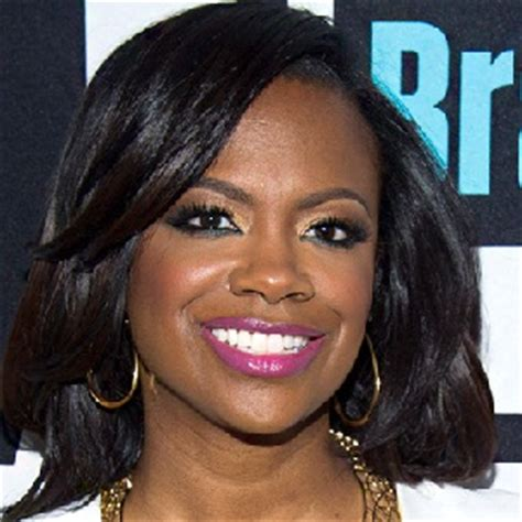 bedroom kandi net worth kandi burruss net worth kandi burruss net worth how rich
