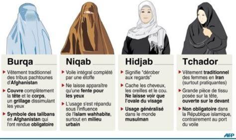 Le projet de cimetière musulman à Saint-Apollinaire et les ...