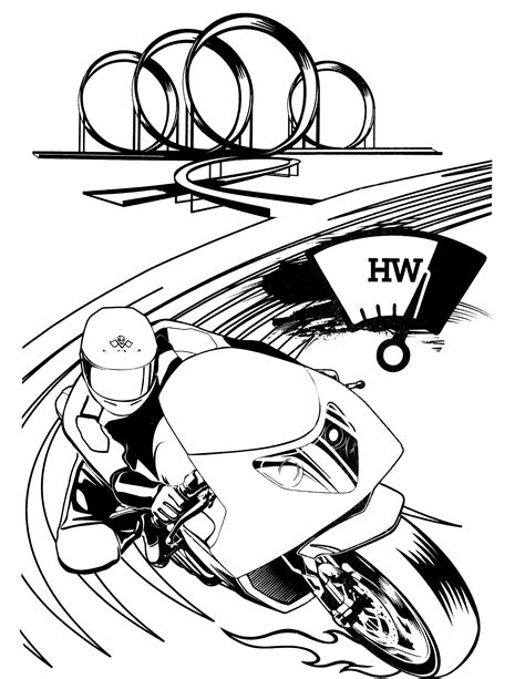 hot wheels motorcycle coloring pages hot wheels coloring pages hot wheels motorcycle coloring