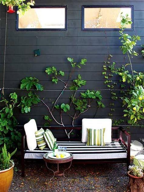 apartment backyard ideas ideas for patio apartment ideas pinterest