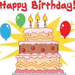 geburtstag kuchen bilder birthday cake cakebirthdaypic