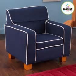 personalized laguna kid s club chair modern chairs