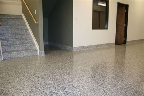 Concrete Floor Covering Epoxy Repair Epoxy Floor Coatings Garage Floor Mcminnville Portland Oregon Or