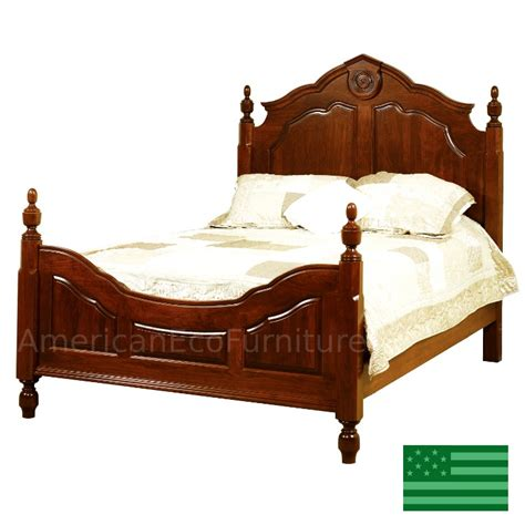 beds made in usa beds made in usa 28 images bed vrv025fl versallies furniture made in usa memory