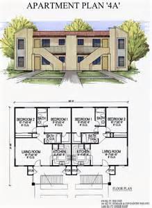 apartments4a
