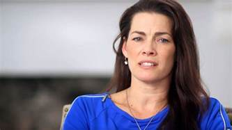 nancy kerrigan opens up about awful series of