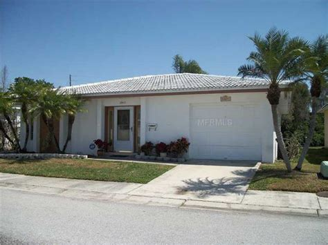 Pinellas Property Records 10651 Ferndale Pl N Pinellas Park Fl 33782 Property Records Search