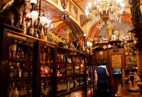 the 10 best wine bars in lisbon portugal