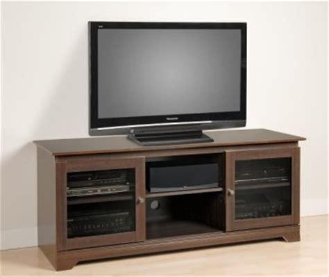 Meja Kecil Tempat Tv furniture meja tempat tv mahoni finishing cokelat minimalis cv furniture jepara
