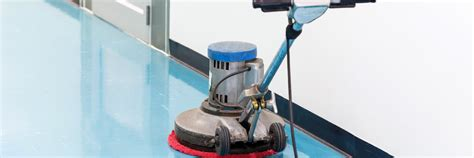 Floor Buffing Service by Floor Buffing Floor Polishing
