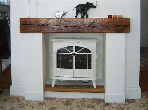 Oak Beam For Fireplace by Oak Fireplace Beams Oak Beam Uk